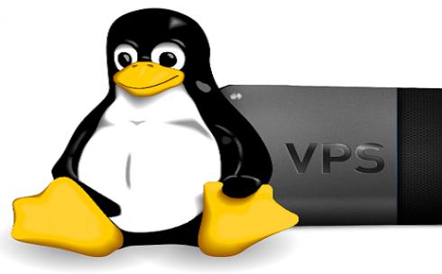Облачный сервис на Ubuntu для эффективного управления ресурсами бизнеса