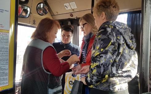 В Караганде могут продолжиться проблемы с общественным транспортом