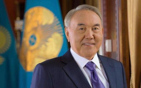 Мемлекет басшысы  Қарағанды облысының тұрғындырына алғыс білдірді