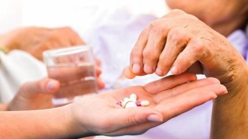 Как не спутать корь с аллергией или простудой