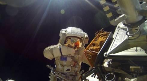 Результаты эксперимента на МКС раскрыли тайну происхождения жизни