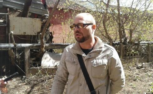 В Караганде отец избитого охранниками подростка жалуется на бездействие полиции