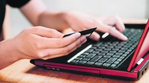 Как правильно делать покупки в интернете, пояснили в МНЭ