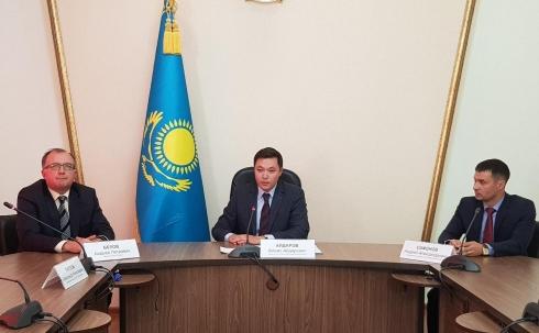 Дефицит угля в Карагандинской области связан с капризным желанием потребителей