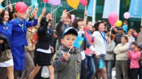 В Казахстане отложили национальную перепись населения