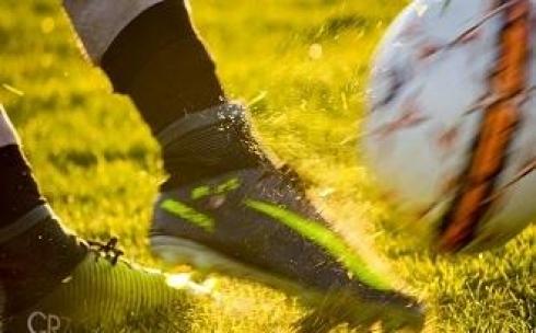 Ла Лига: коронавирус, пустые стадионы и чемпионство