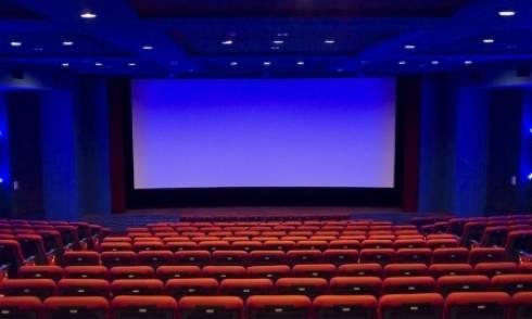 Бой Головкин — Альварес могут показать в кинотеатрах