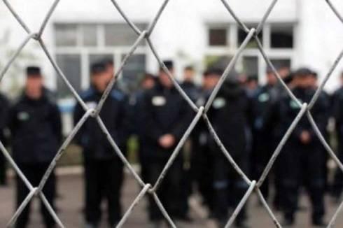 Осужденным начали выдавать социальные бонды в Карагандинской области