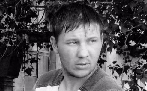Полиция открыла новые подробности в деле умершего в вытрезвителе Балхаша мужчины