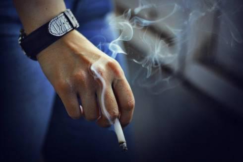 Новый Кодекс о здоровье: в каких местах запрещается курить