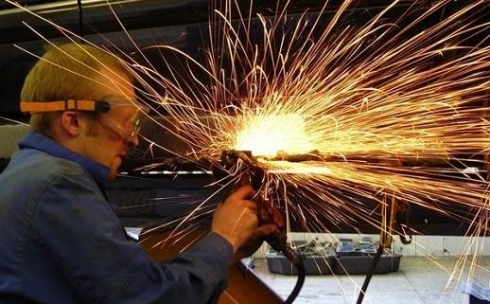 В Караганде нехватка рабочих кадров