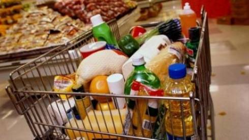 Цены против логики: несмотря на сезон, овощи продолжают дорожать