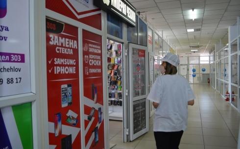 В Караганде стартовал социальный проект по стандартизации наружной рекламы