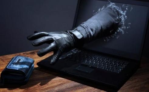 Жители Карагандинской области стали часто сталкиваться с интернет-обманом