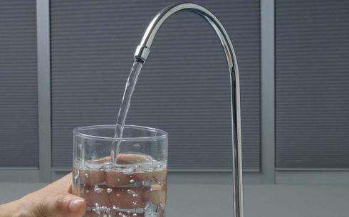 ТОО «Қарағанды Су» ликвидировало утечку в водопроводном колодце