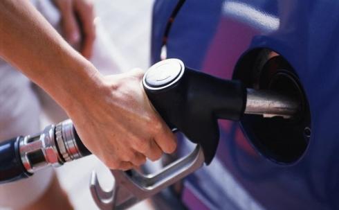 Дизельное топливо резко подорожало в Казахстане