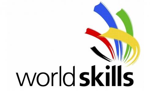 В Карагандинской области стартовал региональный этап чемпионата WorldSkills