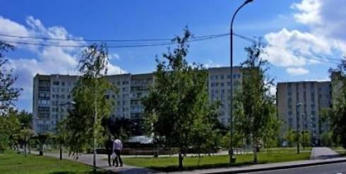 Средняя цена на квартиры в Караганде за год выросла на 13%