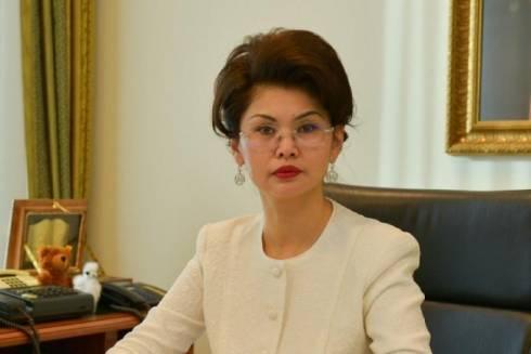 Помощник Президента РК проведёт в Караганде приём граждан