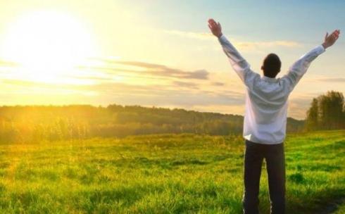 Казахстан неожиданно оказался на седьмом месте в индексе счастливых стран