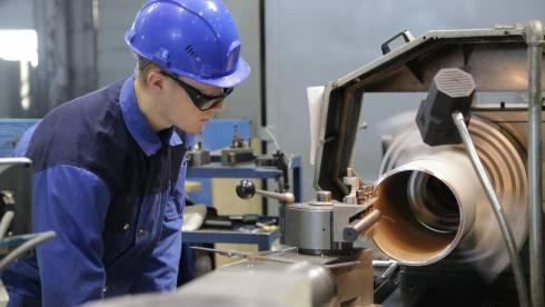 Крупные предприятия Карагандинской области будут увеличивать закупку местных товаров