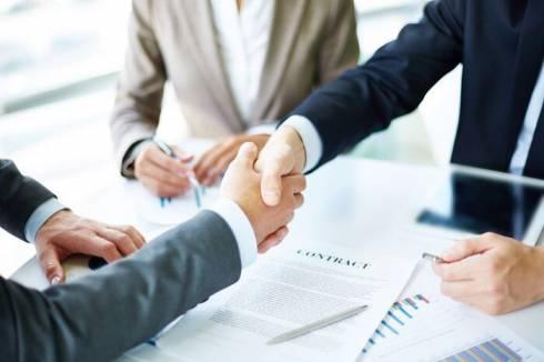 Как принять участие в программе льготного кредитования приоритетных отраслей