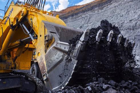 44 млн тонн угля добыто за пять месяцев текущего года в Казахстане