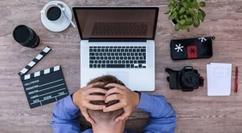 Психолог раскрыла секрет настройки на работу после праздников