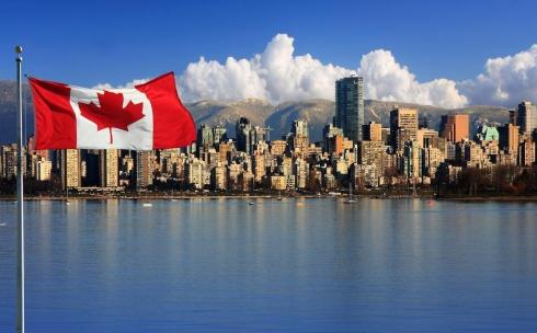 Почему стоит начать учиться в Канаде в 2020 году