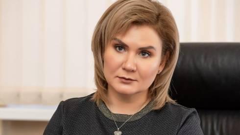 Назначен новый руководитель медфармконтроля Карагандинской области