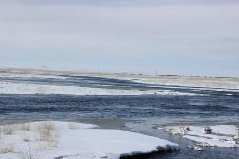Суд взыскал компенсацию с чиновников за смерть людей при паводках в Карагандинской области