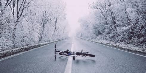 Сбившая насмерть велосипедиста автоледи отделалась условным сроком в Карагандинской области