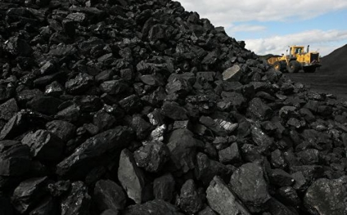 Карагандинцы заблаговременно могут купить уголь без посредников