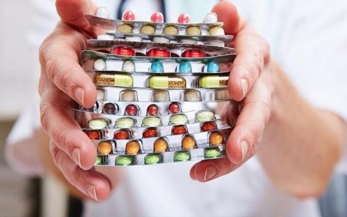 Около 1 миллиарда тенге выделили в Карагандинской области на лекарства для больных с редкими заболеваниями