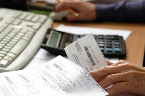 Тарифные планы на коммунальные услуги снизили в Карагандинской области