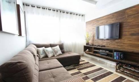 За месяц цены на квартиры в Караганде снизились на 1%