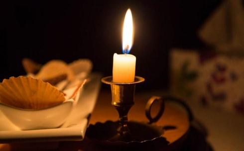 У кого в Караганде не будет света 26 мая