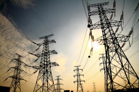 В Жезказгане стабилизируется ситуация с поставщиками электроэнергии