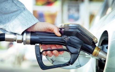 Аграриям Карагандинской области не придется рассчитывать на скидки на дизельное топливо