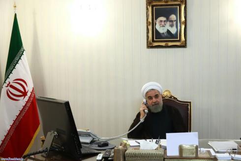 Иран предложил Казахстану использовать бартерную торговлю