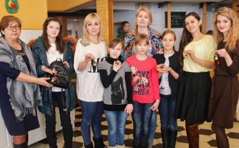 Карагандинцы могут стать наставниками для подростков из детских домов
