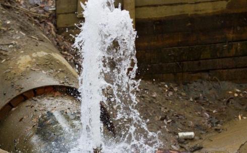 ТОО «Караганды Су» выполняет все необходимые мероприятия, чтобы наладить водоснабжение в поселке Актас
