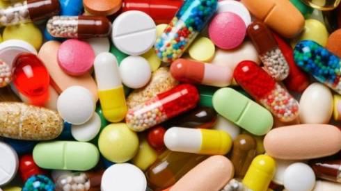 Короткий номер по вопросам бесплатного лекарственного обеспечения запустили в Казахстане