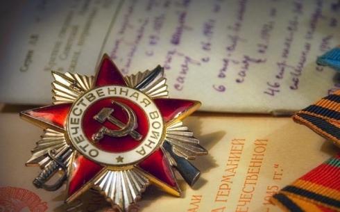 Военную лирику карагандинской поэтессы прочли в странах дальнего зарубежья