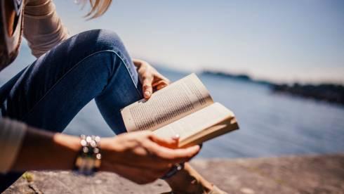 «Живу не своей жизнью»: карагандинка пожаловалась на затянувшуюся депрессию