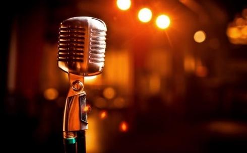 Карагандинцев приглашают на благотворительный концерт