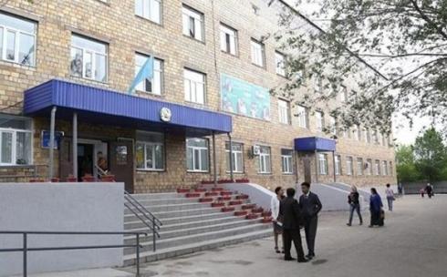 Поликлиника Шахтинска оказывает консультации онлайн