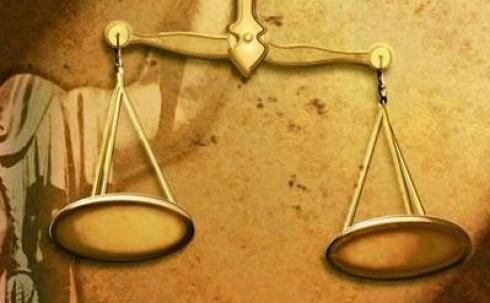 В Шетском районе уголовное дело рассмотрено в согласительном производстве