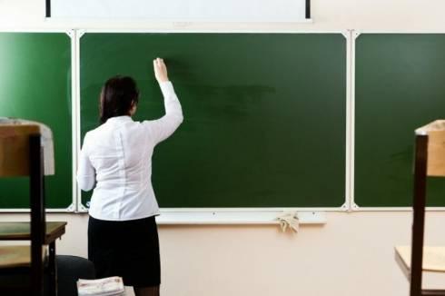 Математик из Караганды: Закон о статусе педагога сократит нагрузку на учителей