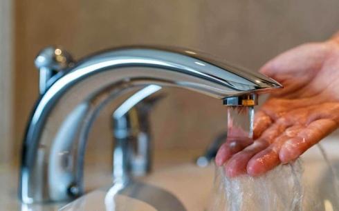 В Караганде назвали причины, по которым в городе до сих пор нет горячей воды